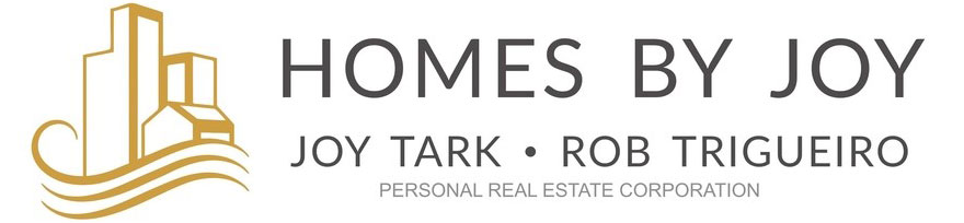 Homes By Joy - Your Trusted Greater Vancouver Coquitlam Maple Ridge Realtors